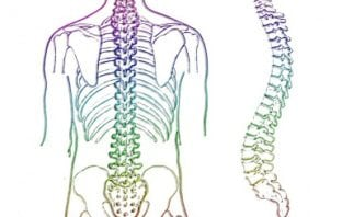 How to Prepare For Spine Surgery