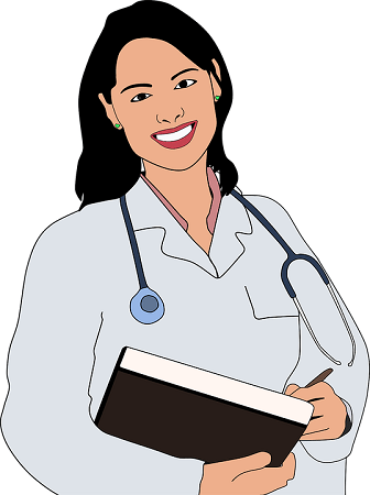 The Process of Choosing a Gynecologist