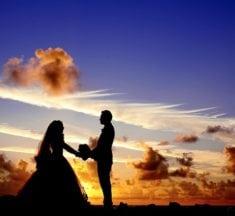 5 signs of true love