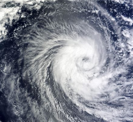 Making Your Roof Hurricane Resistant