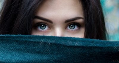 Tips for Eye Health and Maintaining Good Eyesight