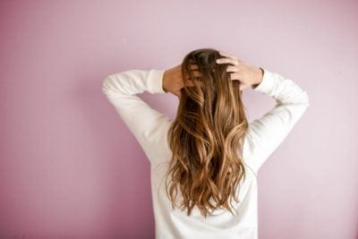 7 Reasons You no Longer Have Healthy, Shiny Hair