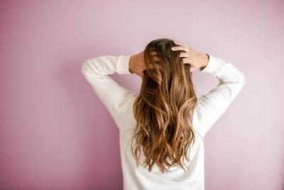 7 Reasons You no Longer Have Healthy, Shiny Hair