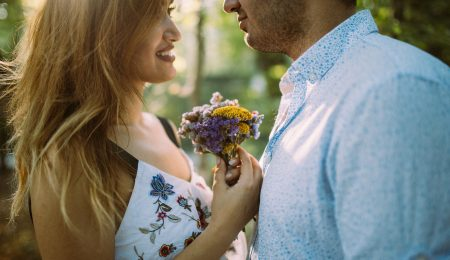 How to Give a New Relationship the Best Possible Start