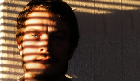 Photophobia: Why Are Your Eyes Sensitive To Light?