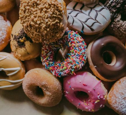 How To Understand That You Are Eating Too Much Sugar