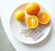 The Best Vitamins to Take in Your 20s, 30s, 40s